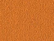 Shaw-Carpet-Philadelphia-Color-Accents-Orange