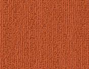 Shaw-Carpet-Philadelphia-Color-Accents-Paprika