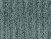 Shaw-Carpet-Philadelphia-Color-Accents-Patina