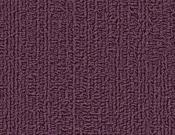 Shaw-Carpet-Philadelphia-Color-Accents-Purple Heart