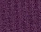 Shaw-Carpet-Philadelphia-Color-Accents-Purple