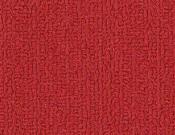 Shaw-Carpet-Philadelphia-Color-Accents-Regal Red