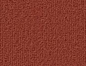 Shaw-Carpet-Philadelphia-Color-Accents-Russet