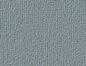 Shaw-Carpet-Philadelphia-Color-Accents-Russian Sky