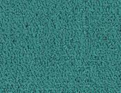 Shaw-Carpet-Philadelphia-Color-Accents-Saxony Blue