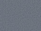 Shaw-Carpet-Philadelphia-Color-Accents-Sky
