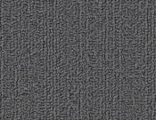 Shaw-Carpet-Philadelphia-Color-Accents-Slate