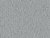 Shaw-Carpet-Philadelphia-Color-Accents-Sterling