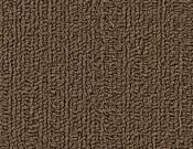 Shaw-Carpet-Philadelphia-Color-Accents-Suede