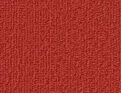 Shaw-Carpet-Philadelphia-Color-Accents-Sundried