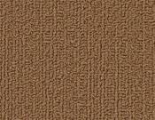 Shaw-Carpet-Philadelphia-Color-Accents-Tobacco