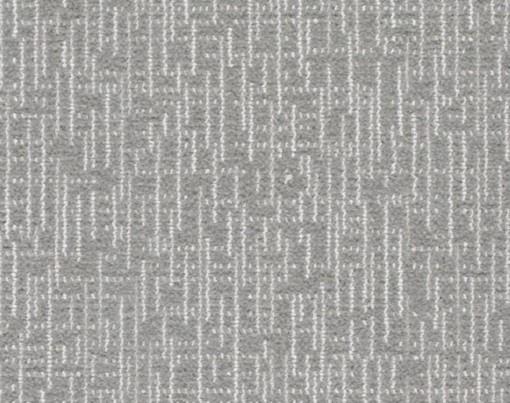 Buy Concord Heights Helios Carpet