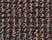 Shaw- Carpet- Philadelphia- Main- St- Constituent- Coalition