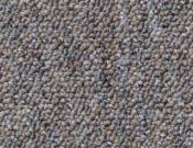 Shaw- Carpet- Philadelphia- Consultant- Tile-Advisor