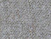 Shaw- Carpet- Philadelphia- Consultant- Tile-Billable Hours