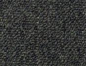 Shaw- Carpet- Philadelphia- Consultant- Tile-Cold Calls