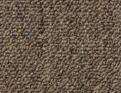 Shaw- Carpet- Philadelphia- Consultant- Tile-Contract