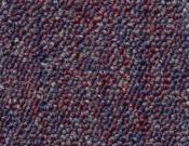 Shaw- Carpet- Philadelphia- Consultant- Tile-Expert