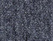 Shaw- Carpet- Philadelphia- Consultant- Tile-Invoice
