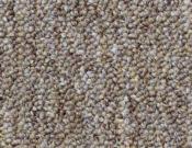Shaw- Carpet- Philadelphia- Consultant- Tile-Mentor