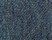 Shaw- Carpet- Philadelphia- Consultant- Tile-New Direction