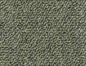 Shaw- Carpet- Philadelphia- Consultant- Tile-Presentation