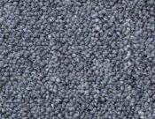 Shaw- Carpet- Philadelphia- Consultant- Tile-Proposal