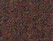 Shaw- Carpet- Philadelphia- Consultant- Tile-Specialist