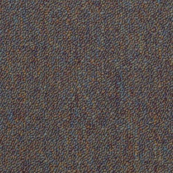 Consultant Tile By Shaw Philadelphia Carpet
