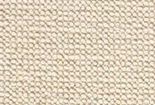 Cooper By Stanton Carpets In Dalton