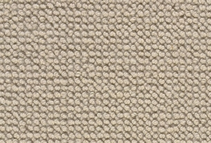 Buy Cooper By Stanton New Zealand Wool