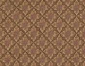 Milliken-Carpets-Copernicus-Dark Coral