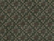 Milliken-Carpets-Copernicus-Olive II