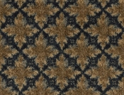 Milliken-Carpets-Copernicus-Sapphire II