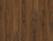 Coretec-Flooring-Coretec-HD-Barnwood Rustic Pine