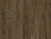 Coretec-Flooring-Coretec-HD-Delta Rustic Pine