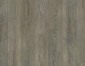 Coretec-Flooring-Coretec-HD-Dusk Contempo Oak