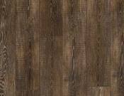 Coretec-Flooring-Coretec-HD-Espresso Contempo Oak