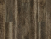Coretec-Flooring-Coretec-HD-Fresco Driftwood