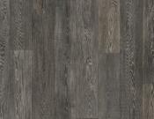 Coretec-Flooring-Coretec-HD-Greystone Contempo Oak