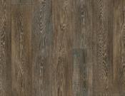 Coretec-Flooring-Coretec-HD-Klondlike Contempo Oak