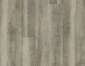 Coretec-Flooring-Coretec-HD-Mont Blanc Driftwood