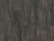 Coretec-Flooring-Coretec-HD-Olympus Contempo Oak