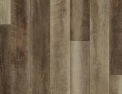 Coretec-Flooring-Coretec-HD-Shadow Lake Driftwood