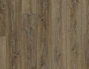 Coretec-Flooring-Coretec-HD-Sherwood Rustic Pine