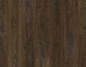 Coretec-Flooring-Coretec-HD-Smoked Rustic Pine