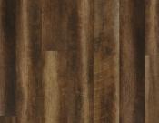 Coretec-Flooring-Coretec-HD-Vineyard Barrel Driftwood
