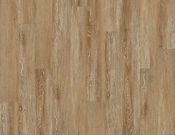 Coretec-Flooring-Coretec-One-Bruges Oak