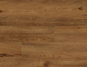 Coretec-Flooring-Coretec-One-Crown Mill Oak