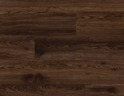 Coretec-Flooring-Coretec-One-Doral Walnut